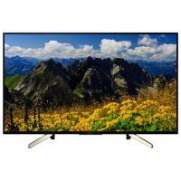 Телевизор SONY KD43XF7005BR Фото