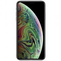 Мобильный телефон Apple iPhone XS 256Gb Space Gray Фото