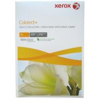 Бумага Xerox A4 COLOTECH + (220) 250л. Фото