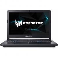 Ноутбук Acer Predator Helios 500 PH517-51-57B2 Фото
