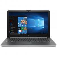 Ноутбук HP 15-db0220ur Фото