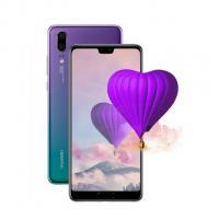 Мобильный телефон Huawei P20 4/64 Twilight Фото