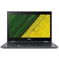 Ноутбук Acer Spin 5 SP513-52N-363F Фото