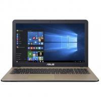 Ноутбук ASUS X540MA Фото