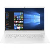 Ноутбук ASUS X510UA Фото