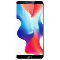 Мобильный телефон TP-Link Neffos X9 3/32GB Black Фото