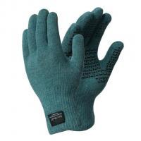 Водонепроницаемые перчатки Dexshell DG458S Фото