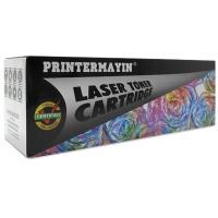 Картридж Printermayin HP Q1338X/Q1339X/Q5942X/Q5945X Фото