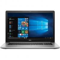 Ноутбук Dell Inspiron 5575 Фото