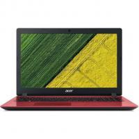 Ноутбук Acer Aspire 3 A315-32-P61V Фото