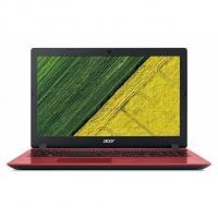 Ноутбук Acer Aspire 3 A315-32-P04M Фото
