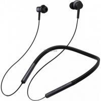 Наушники Xiaomi Mi Bluetooth Neckband Black Фото