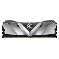 Модуль памяти для компьютера ADATA DDR4 8GB 2666 MHz XPG Gammix D30 Black Фото
