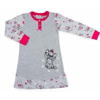 Пижама Matilda с котом Фото
