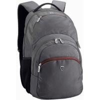 Рюкзак для ноутбука SUMDEX 15-16'' Grey Фото