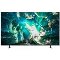 Телевизор Samsung UE55RU8000U Фото