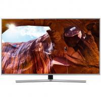Телевизор Samsung UE55RU7470UXUA Фото