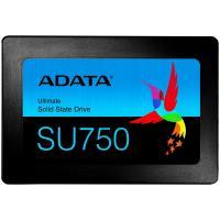 """Накопитель SSD ADATA 2.5""""  256GB Фото"""
