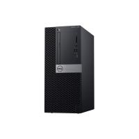 Компьютер Dell OptiPlex 7060 MT Фото