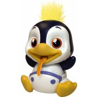 Интерактивная игрушка Genesis Munchkinz Лакомка Пингвин Фото