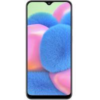 Мобильный телефон Samsung SM-A307F/32 (Galaxy A30s 3/32Gb) Prism Crush Black Фото
