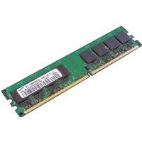 Модуль пам'яті для комп'ютера Samsung DDR2 2GB 800 MHz Фото