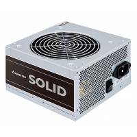 Блок живлення Chieftec 500W Solid Фото