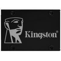 """Накопитель SSD Kingston 2.5""""  256GB Фото"""