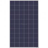 Солнечная панель Amerisolar 285W 5BB, Poly, 1000V Фото