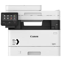 Багатофункціональний пристрій Canon MF446x c Wi-Fi Фото