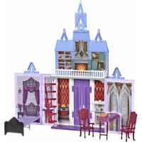 Игровой набор Hasbro Frozen Холодное сердце 2 Замок Арендель Фото
