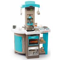 """Игровой набор Smoby Интерактивная кухня """"Тефаль Повар"""" Фото"""