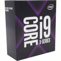 Процессор INTEL Core™ i9 10900X Фото