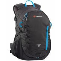 Рюкзак Caribee X-Trek 28 Black/Ice Blue Фото