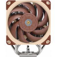 Кулер для процессора Noctua NH-U12A Фото