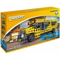 Конструктор Twickto Transport #1 252 детали Фото