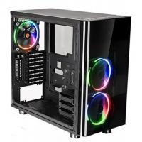Корпус ThermalTake View 31 TG RGB Фото