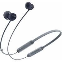 Навушники TCL SOCL300BT Bluetooth Phantom Black Фото