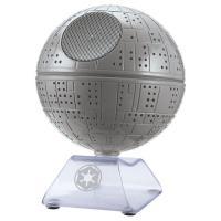 Интерактивная игрушка Ekids Disney Star Wars Death Star Wireless Фото