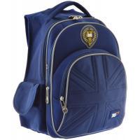 Рюкзак шкільний Yes S-27 Oxford Фото