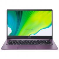 Ноутбук Acer Swift 3 SF314-42 Фото