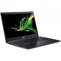 Ноутбук Acer Aspire 5 A515-55 Фото