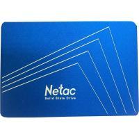 """Накопитель SSD Netac 2.5""""  240GB Фото"""