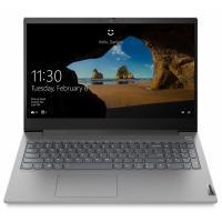 Ноутбук Lenovo ThinkBook 15p Фото