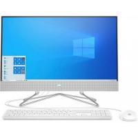 Комп'ютер HP 24-df0011ur AiO / i5-10400T Фото