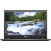 Ноутбук Dell Latitude 3410 Фото