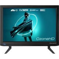 Телевизор Ozonehd 19HN82T2 Фото