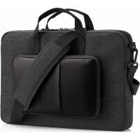 """Сумка для ноутбука HP 15.6"""" Lightweight Laptop Bag Фото"""