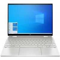 Ноутбук HP Spectre x360 14-ea0011ua Фото