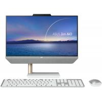 Компьютер ASUS F5401WUAK-WA036T / Ryzen7 5700U Фото